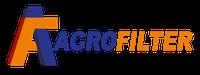 Agrofilter